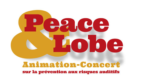 logo-Peace-and-Lobe.jpg
