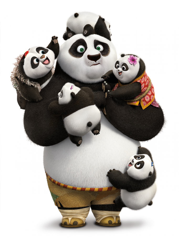 Kung-Fu-Panda-3-Po-Babies-750x999.png