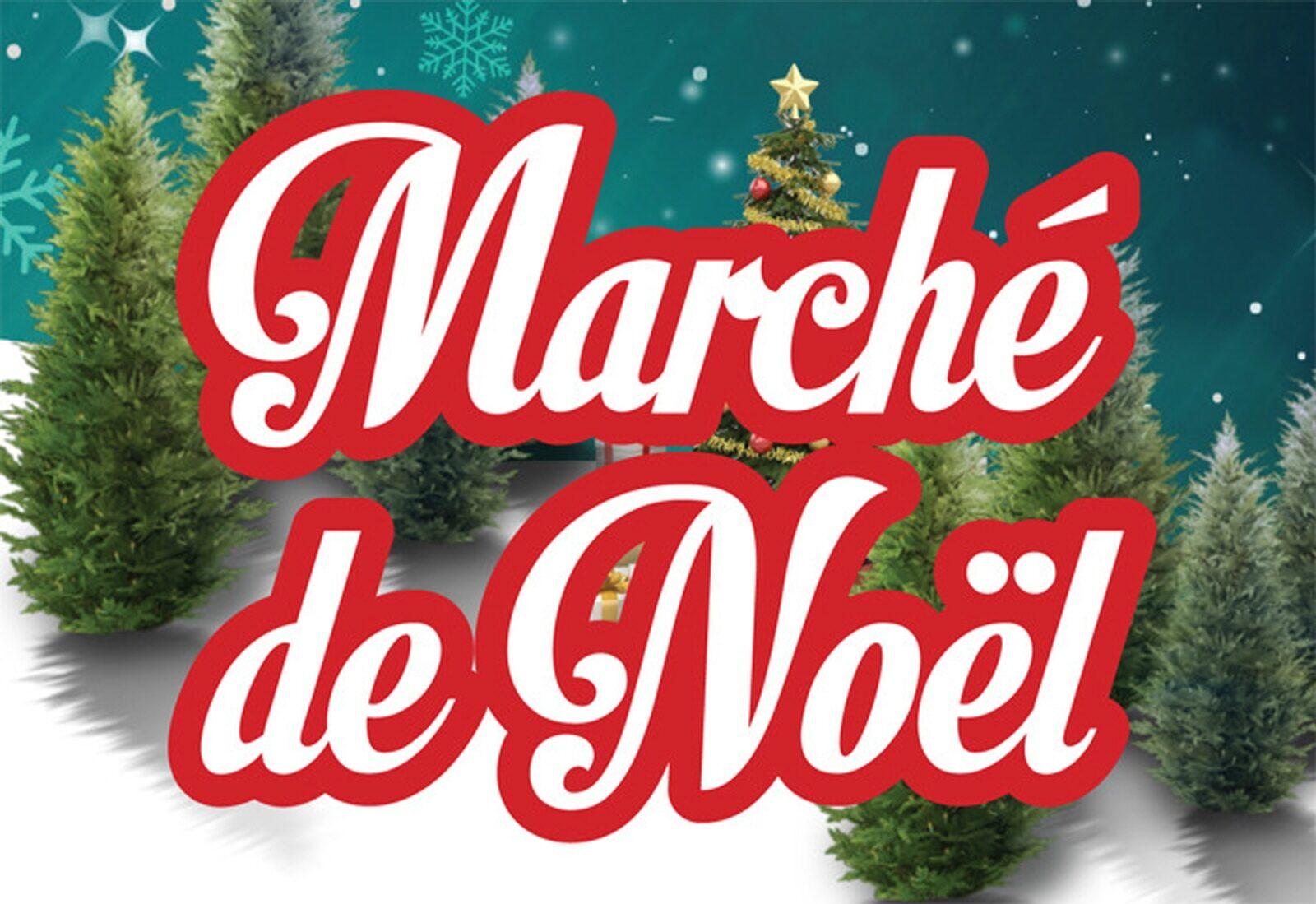 marche-de-noel-80.jpg