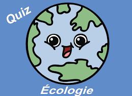 écologie quiz.png